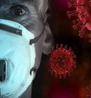 Screen_Coronavirus