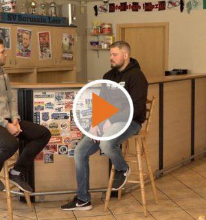 Screen_Der ems TV Sporttalk
