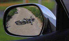 Screen_Fahrrad_Unfall