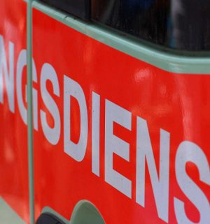 Screen_Krankenwagen