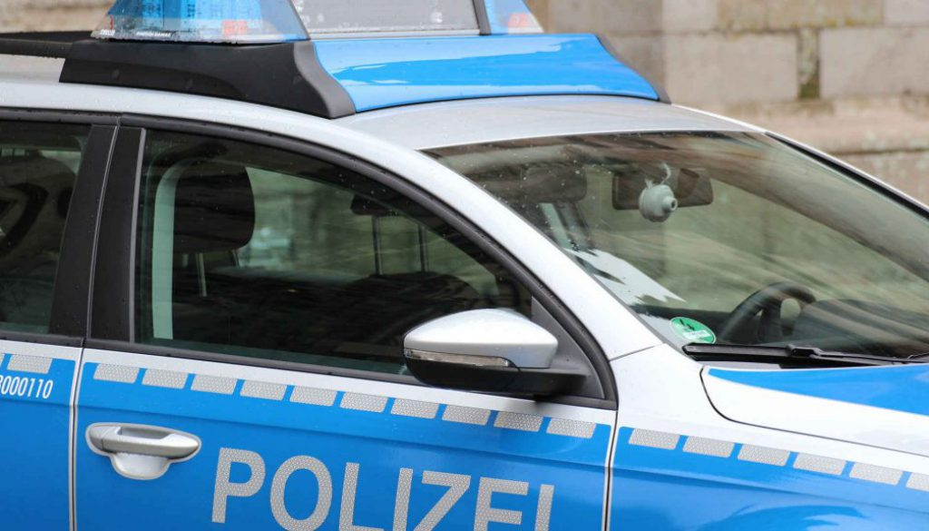 Screen_Schwerer Unfall bei Emtinghausen