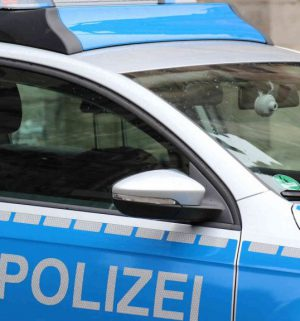 Screen_Polizei_Auto