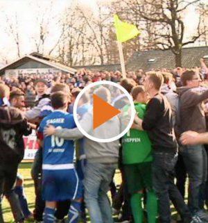 Screen_SV Meppen zieht in den DFB Pokal ein