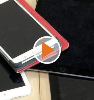 Screen_Tablets 20 04 03