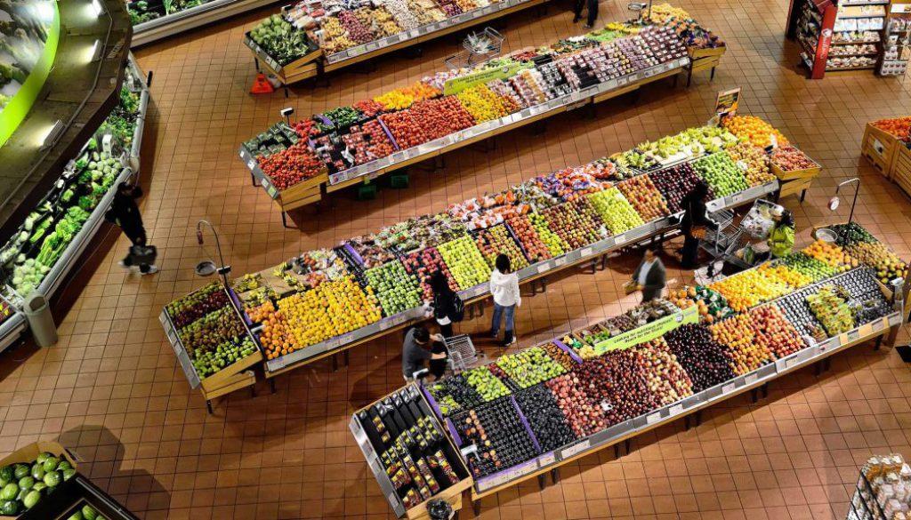 symbol_supermarkt_einkaufen