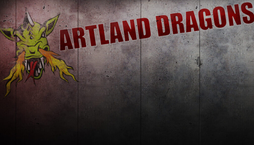 Screen_Artland Dragons
