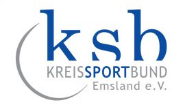 Screen_KSB Emsland