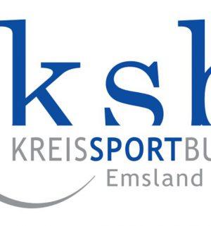 Screen_KSB Emsland