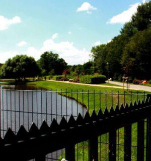 Screen_Papenburg Stadtpark