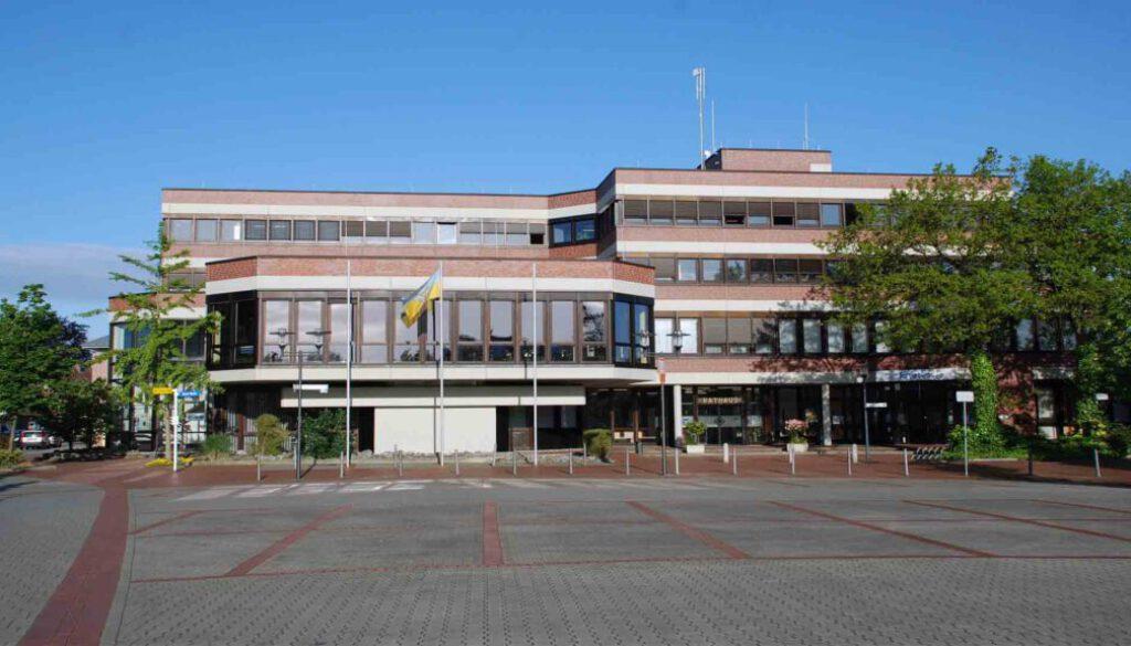 Screen_Rathaus Haren