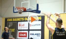 Screen_Sport-Talk EWE Baskets Oldenburg