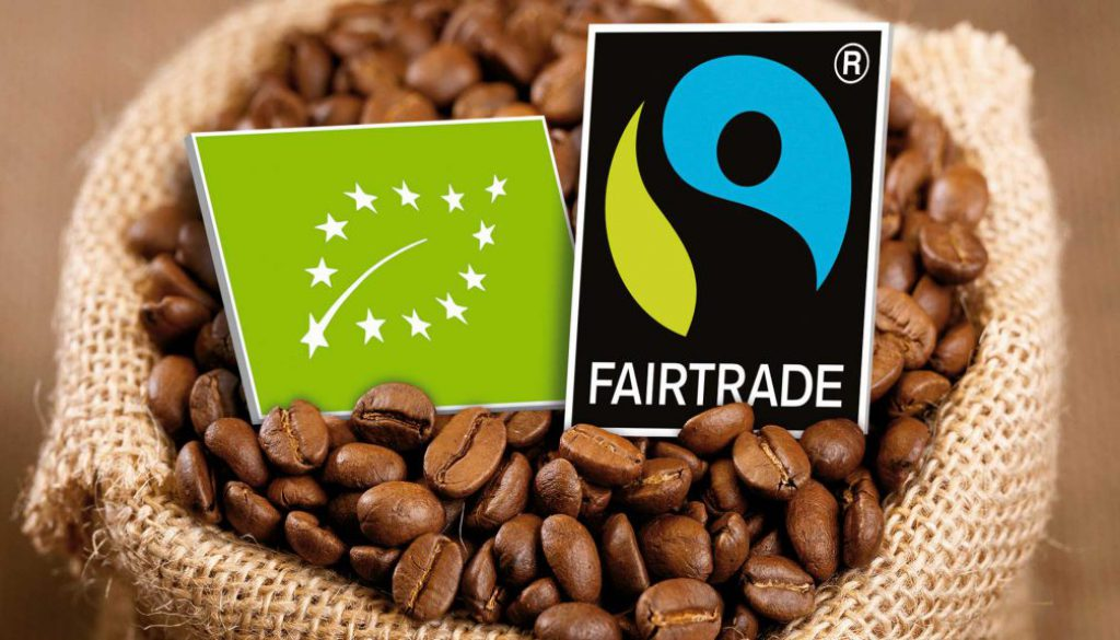 symbol_fairtrade