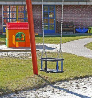 symbol_kindergarten_kita