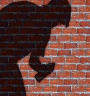 Screen_20 06 06 Graffiti_Schule_Vandalismus