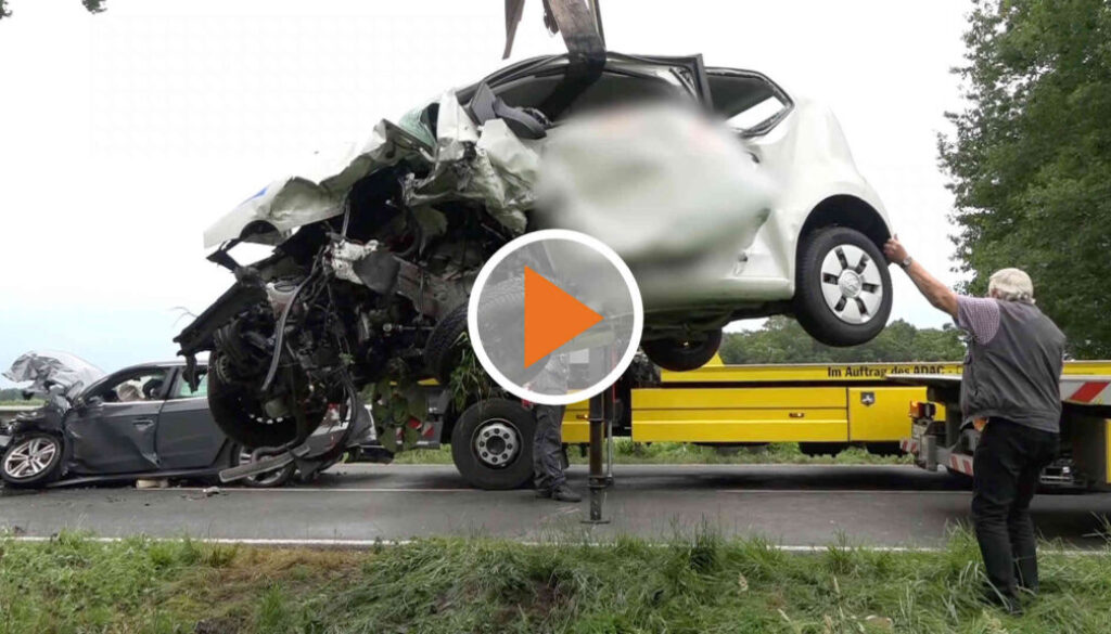 Screen_20 06 30 Fahrer stirbt nach missglücktem Überholversuch2