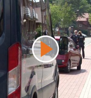 Screen_Kind von Auto erfasst