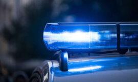 Screen_Polizei_Leuchte