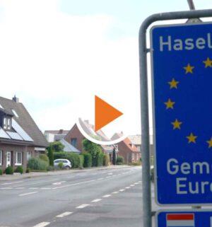 Screen_Sanierung Meppener StrasseHasseluenne