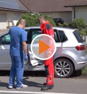 Screen_Unfall in Geeste 59 Jaehriger schwer verletzt
