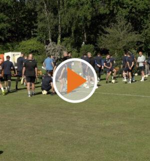 Screen_Fuenf weitere Abgaenge beim SV Meppen