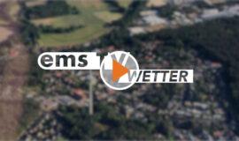 Screen_Wetter_200604