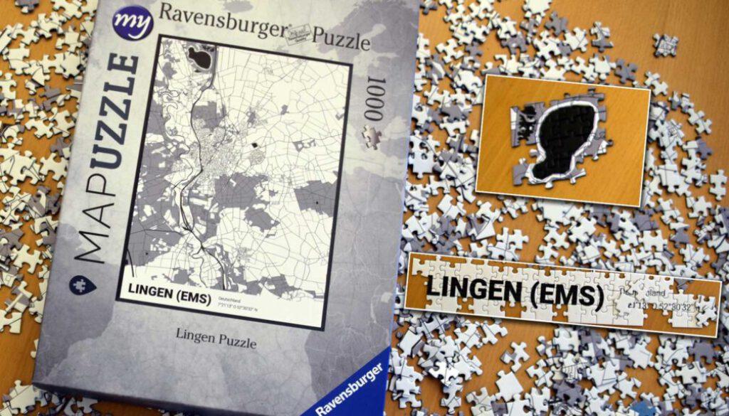 screen_eintausend-teile-lingen-jetzt-als-puzzle