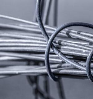 symbol_kabel