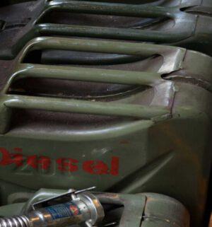 symbol_kanister_diesel
