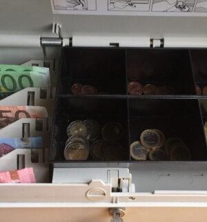 symbol_kasse_geld_diebstahl