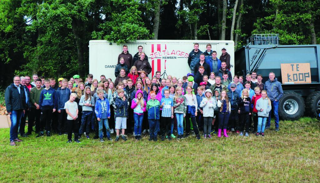 Screen_Stadt Meppen bezuschusst Alternativprogramme von Jugendgruppen