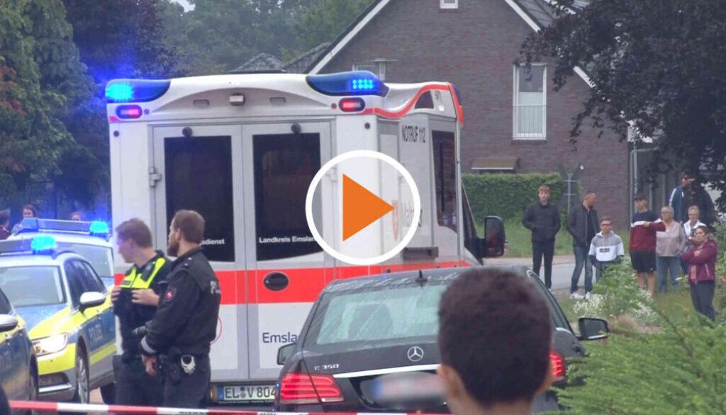 Screen_20 07 01 Videoupdate Mann lebensgefährlich verletzt nach Messerangriff