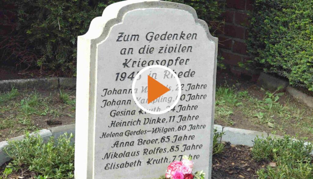 Screen_20 07 07 Gedenktafel Rhede