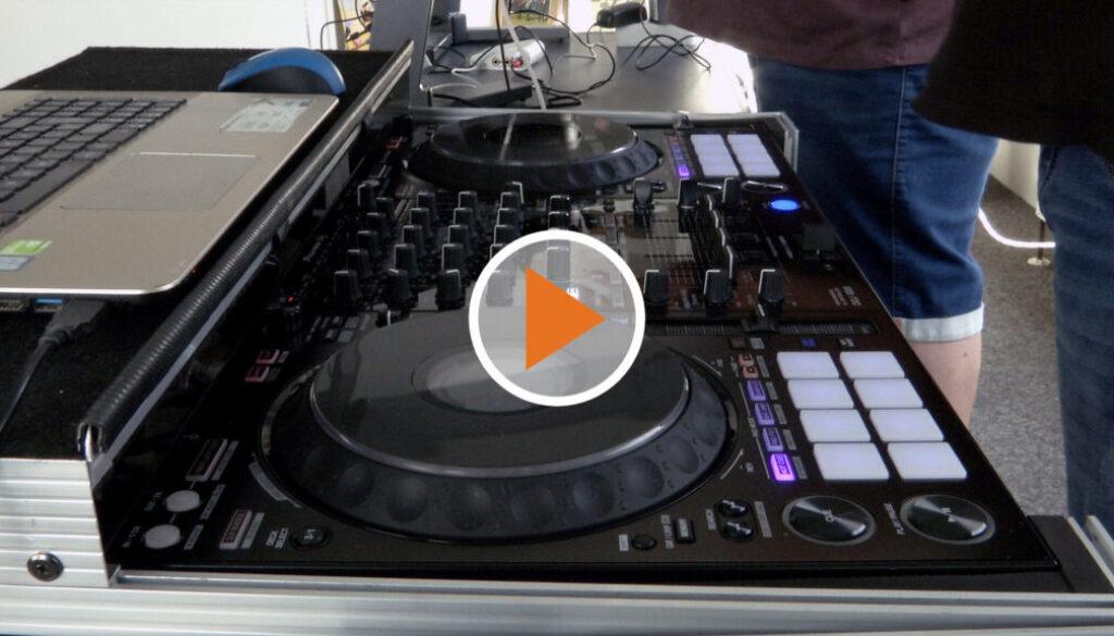 Screen_20 07 29 DJ Liveshow fuer den deutschen Kinderschutzbund