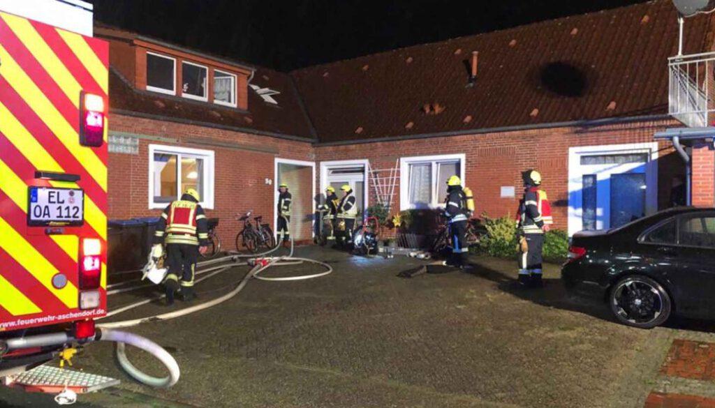 Screen_Feuerwehr Aschendorf
