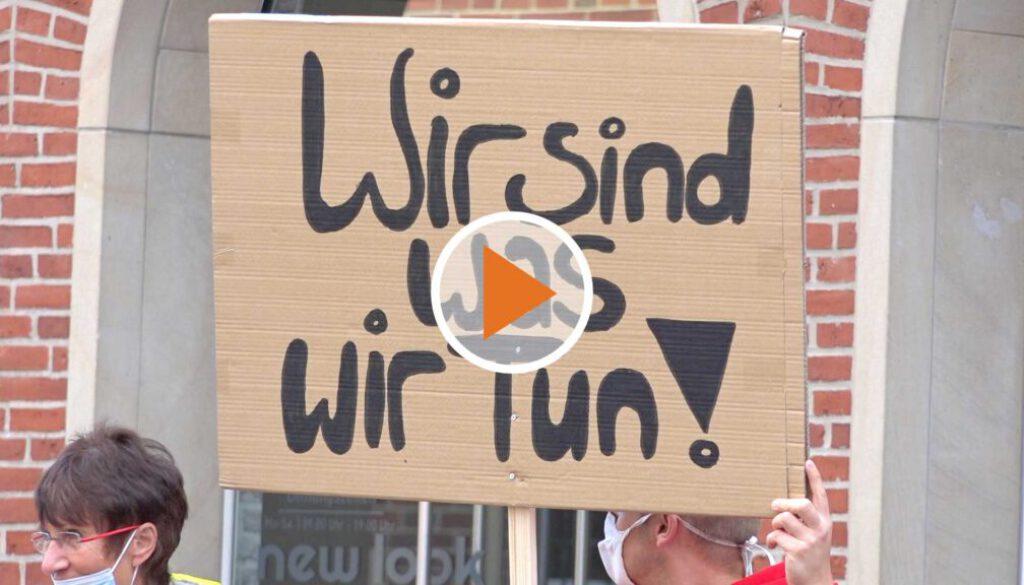 Screen_Meppen-ist-bunt-Kreisstadt-gegen-Rassismus