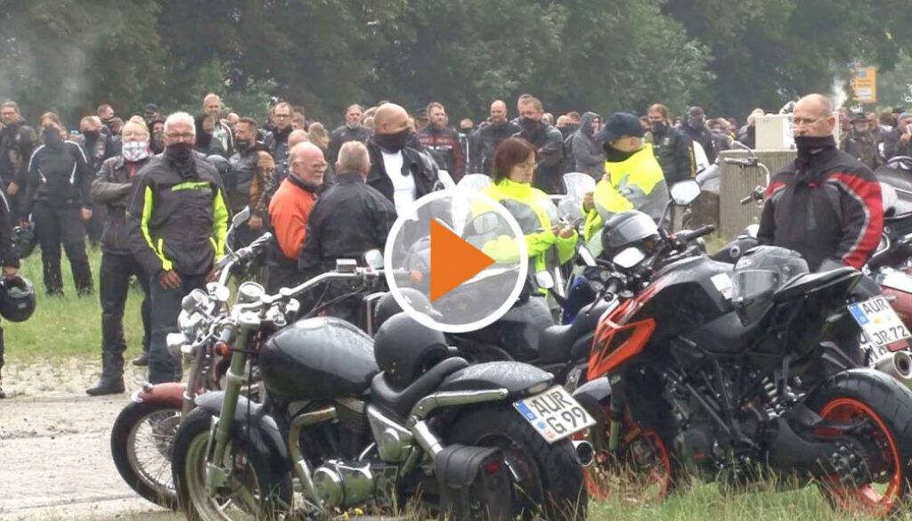 Screen_Motorraddemo Papenburg