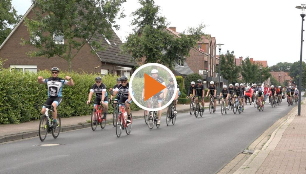 Screen_Radfahren fuer kranke Kinder