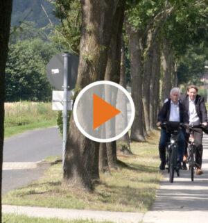Screen_RadwegEsterwegen