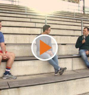 Screen_Sport-Talk TuS Lingen