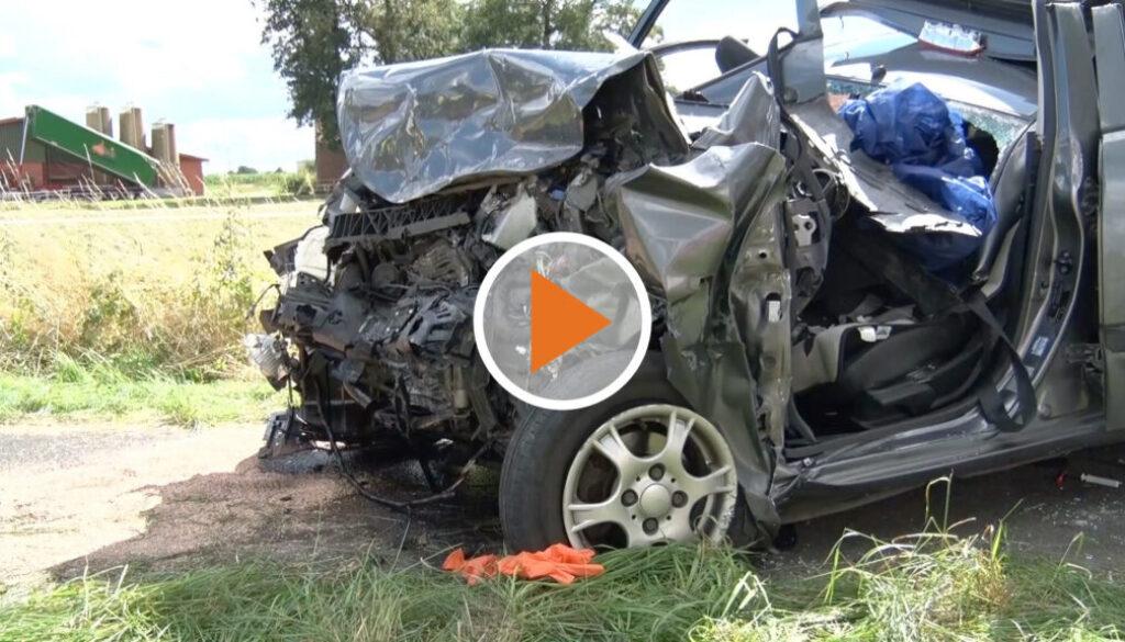 Screen_Videoupdate Drei Personen lebensgefaehrlich verletzt