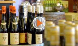Screen_Weinkonsum-steigt-Lager-bleiben-trotzdem-voll