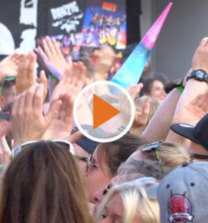 Screen_emsschnack-summer-jam-in-meppen