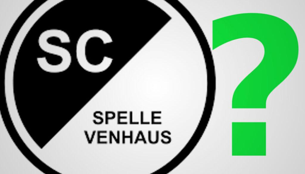 screen_sc_venhaus_spelle_fragezeichen