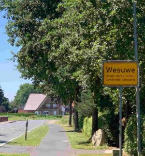Screen_20 08 11 Glasfaser-Ausbau in Wesuwe