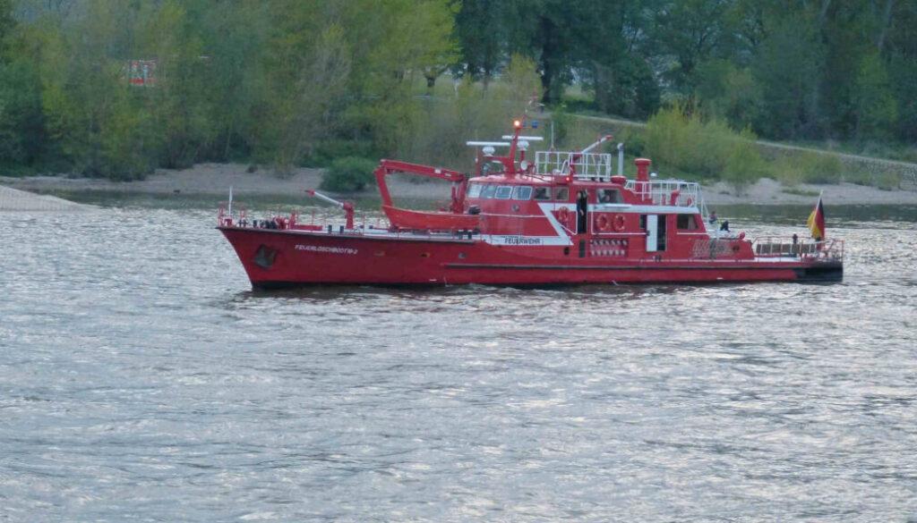 Screen_Feuerwehr_Boot_Wasserrettung