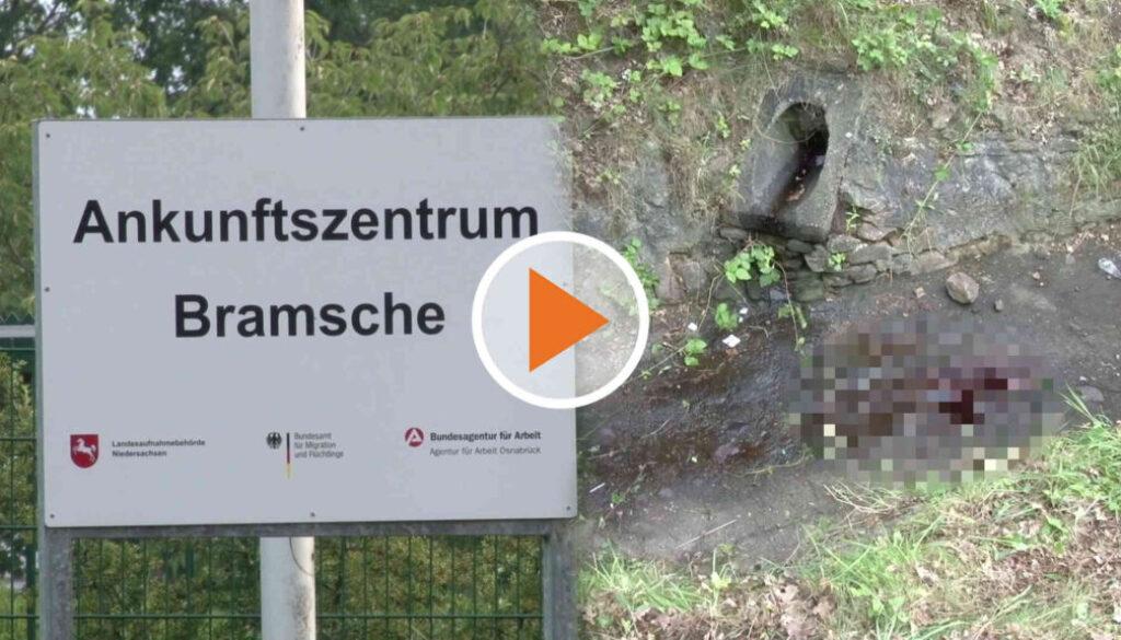 Screen_Messer_Hesepe_Bramsche