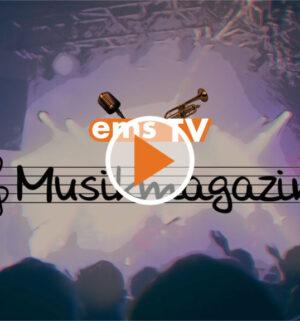 Screen_Musikmagazin