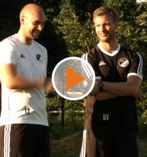 Screen_Sport-Talk Spelle