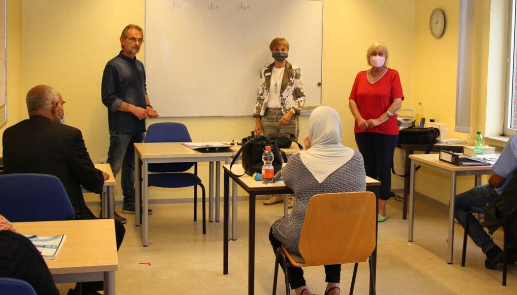 Screen_Volkshochschule Haren