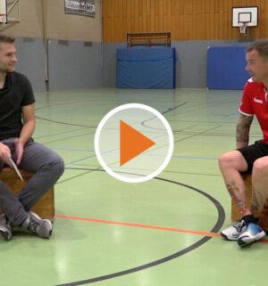 Screen__TuS Haren Sporttalk